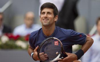 Đoković od danas prvi teniser svijeta