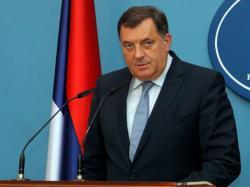 Dodik: Referendum neminovan ako ne budu ispunjeni uslovi