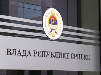 U Vladi RS osam novih ministara
