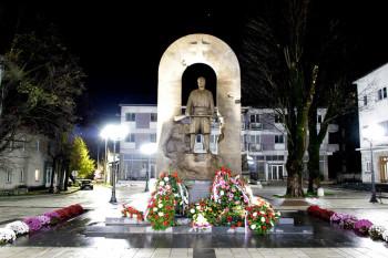 Nevesinje: Sutra počinje dvodnevna manifestacija povodom Mitrovdana