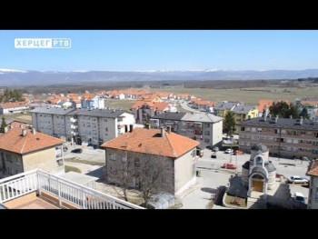 U Nevesinju sutra počinje dvodnevna manifestacija povodom Mitrovdana (VIDEO)