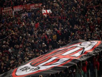 Milan kažnjen sa 20 miliona evra