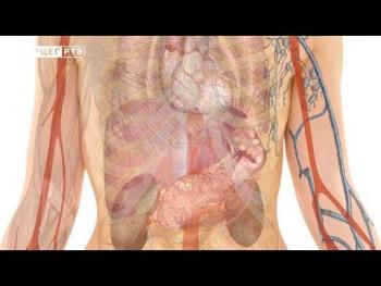 Kako prepoznati i liječiti oboljenje jetre? (VIDEO)