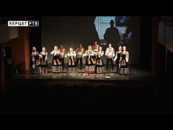 Studentima iz Srpske omogućeno studiranje u Voronježu (VIDEO)