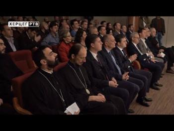Svečanom akademijom završeno obilježavanje stogodišnjice oslobođenja grada (VIDEO)