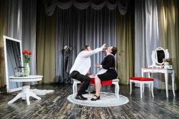 'Evropska noć teatra' u Trebinju: U subotu predstave 'Sumnja' i 'Sluge'