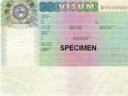 Njemačka će ponovo uvesti vize za Balkan?