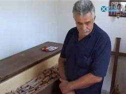 ZEMLJOM HERCEGOVOM: Prebilovci - mjesto srpskog Vaskrsa (VIDEO)