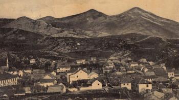 Srpska vojska prije sto godina umarširala u Nevesinje