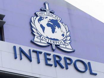Samoproglašeno Kosovo nije ušlo u Interpol