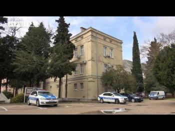 Od Bilećanina oduzeto 1.9 kilograma droge (VIDEO)