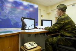 Novi radari čuvaju Rusiju