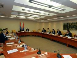 Zajednička komisija NSRS i Vijeća naroda o referendumu o pravosuđu