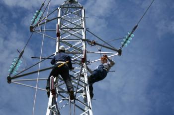 Elektro-Nevesinje: U ponedjeljak dvočasovno isključenje izvoda Rast