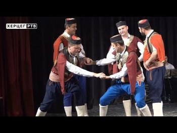 Održan tradicionalni godišnji koncert GKUD 'Alat Swisslion' (VIDEO)