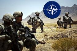 Црна Гора: Већина грађана против НАТО пакта