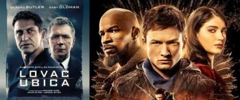 Novi filmovi u trebinjskom bioskopu od 29. novembra do 4. decembra (VIDEO)