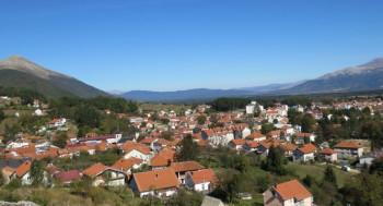 Elektro-Nevesinje: Servisno isključenje izvoda Kifino selo i Rast