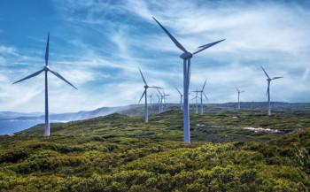Poziv za dodjelu koncesije za korištenje i izgradnju vjetroelektrane u Nevesinju