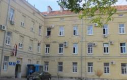 Vučurević: Narušena bezbjednosna situacija u Trebinju