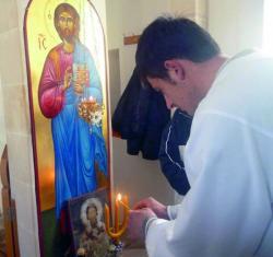 Dnevnik jednog Prebilovčanina: Slavićemo život i naše svetitelje!