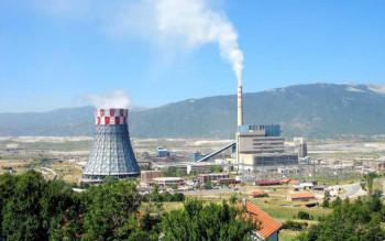 RiTE Gacko: Proizvodnja struje, uglja i otkrivke u skladu s planovima