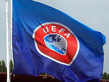 УЕФА потврдила: Ново куп такмичење креће 2021.