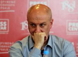 Direktor državne lutrije Srbije podnio ostavku
