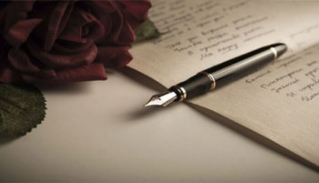 Nove literarne nagrade trebinjskim gimnazijalcima