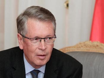 Čepurin: Takse štete ugledu i EU i Prištine