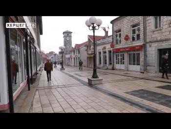 U Nevesinju raspisan konkurs za dodjelu stipendija (VIDEO)