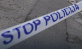 Nevesinjac poginuo u saobraćajnoj nesreći