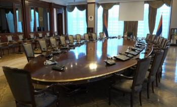 Četiri nova ministarstva u Republici Srpskoj