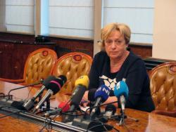 Konačnu odluku o referendumu donijeće Ustavni sud RS