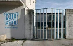 FK Leotar zna prioritete: Idemo u Prebilovce!