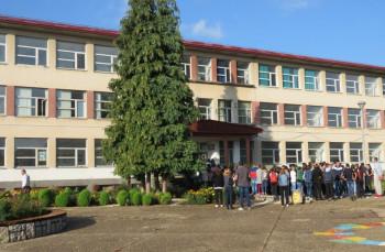Невесиње: Завршени планирани радови на школским објектима
