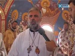 Medanići pod okriljem Svetog Petra Cetinjskog