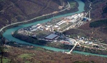Foča: Pola miliona maraka za elektrifikaciju Industrijske zone i povratničkih sela