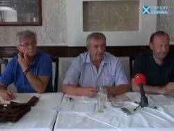 Srpski domaćini razmišljaju domaćinski (VIDEO)