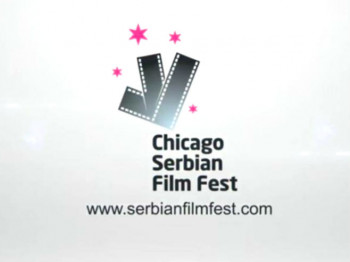 U Čikagu Festival srpskog filma