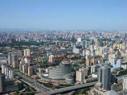 Peking domaćin zimske olimpijade 2022