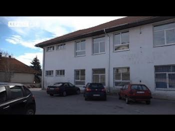Područna škola u Avtovcu u potpunosti renovirana (VIDEO)