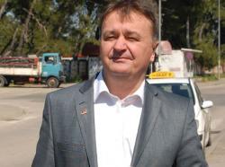Однос власти према Србима је новоцрногорски шовинизам