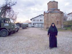 Може ли Косово у УНЕСКО без српских гласова?