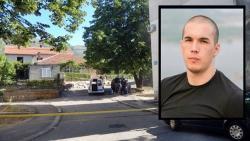 Uhapšen osumnjičeni za ubistvo Marka Đerića