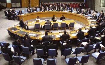 Savjet bezbjednosti u ponedjeljak o Kosovu, upitan format sjednice