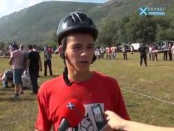 Konjičke trke Bileća 2015 (VIDEO)