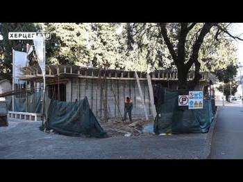 Trebinje: Spomen-soba biće završena do ljeta (VIDEO)