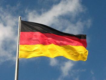 Njemačka isplaćuje kompenzaciju žrtvama Holokausta