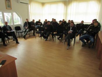 Agrarni fond: Naredne godine obezbjeđen plasman proizvoda sa Berkovića